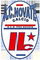 Acd Pro Novate